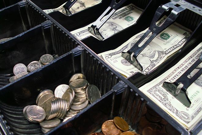 プレイ料金って実際は総額いくらかかるの?