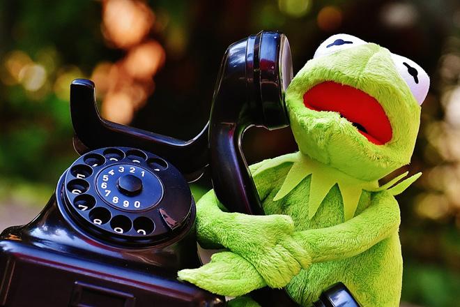 高級デリヘル嬢の連絡先って聞けるの?