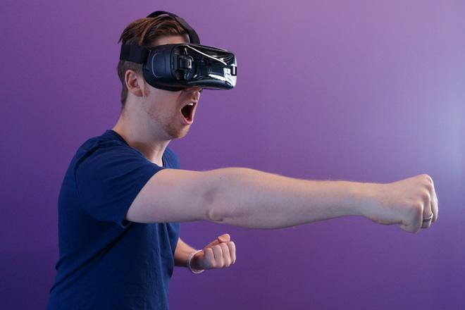 VRエロ動画はこんな世界まで体験できる!