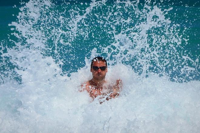 男の「潮吹き」の実態を解説