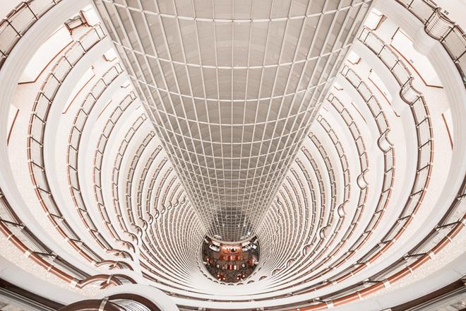 高級デリヘルで呼ぶなら【渋谷】のおすすめラブホテル4選