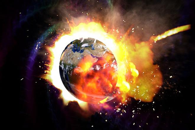 明日地球滅亡したら風俗店でどーゆうプレイする?