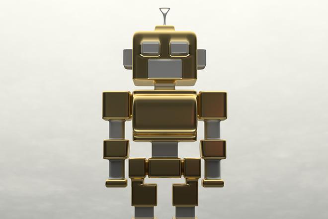 世界で話題ロボット風俗!ところでロボット風俗って何!?