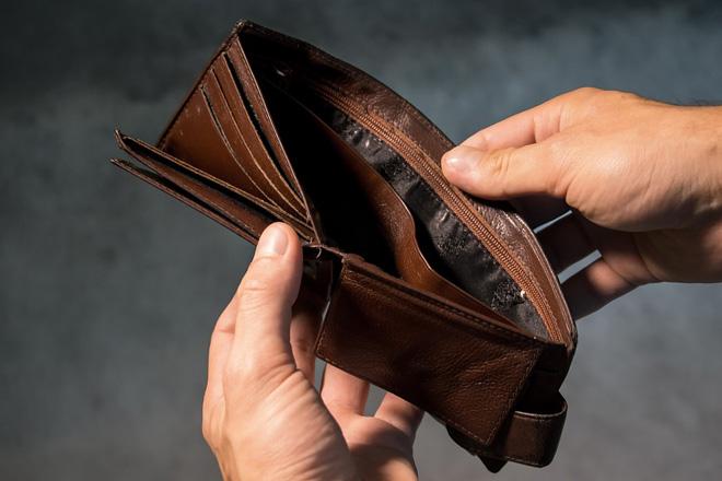 お財布にやさしい!2万円台で遊べちゃう高級デリヘル店5選!