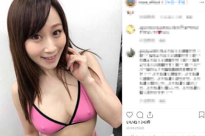 「人妻・熟女」AV女優ランキングTOP5!平成のエロメディアを圧巻した麗しのレジェンド
