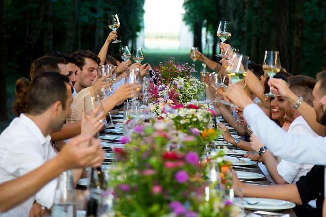 婚活パーティーに来る女はセフレになりやすいのかどうか検証